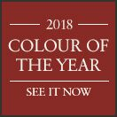 2018 Colour of the Year. See it now.