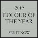 2019 Colour of the Year. See it now.