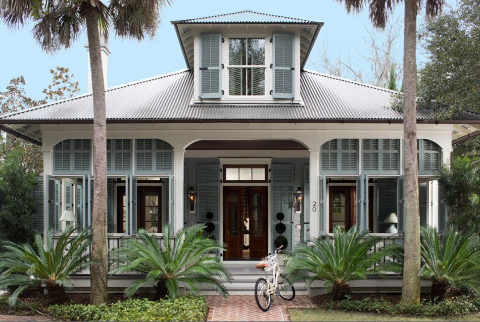 Home Exterior Paint exterior paint color combinations for homes 25 best house paint color combination ideas on pinterest best Home Exterior Paint Ideas And Inspiration Benjamin Moore