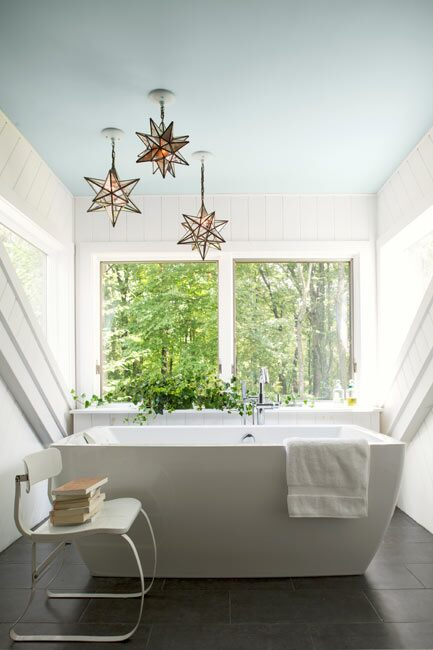 Pleasing Bathroom Colour Ideas Inspiration Benjamin Moore Download Free Architecture Designs Viewormadebymaigaardcom