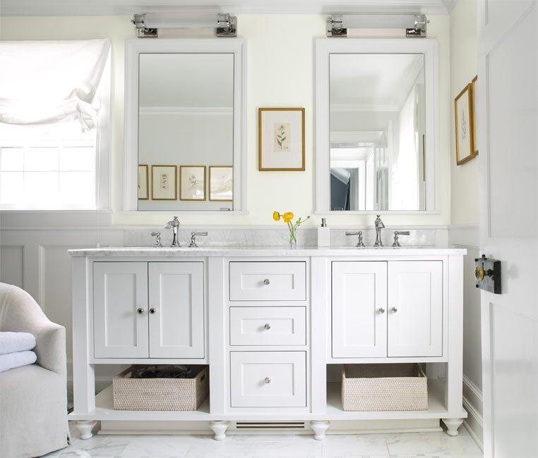 Miraculous Bathroom Colour Ideas Inspiration Benjamin Moore Beutiful Home Inspiration Xortanetmahrainfo