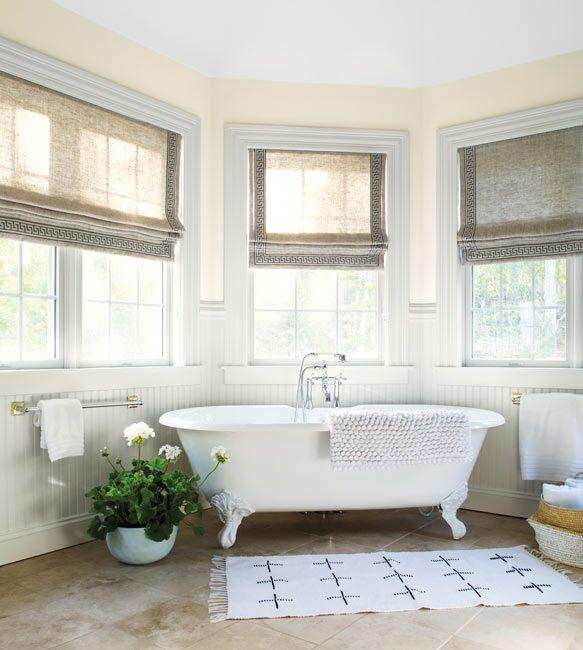 Magnificent Bathroom Colour Ideas Inspiration Benjamin Moore Beutiful Home Inspiration Xortanetmahrainfo