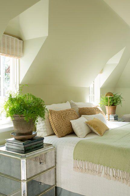 Bedroom Ideas & Inspiration | Benjamin Moore