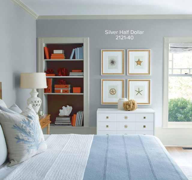 Color Bedroom Ideas 3 Amazing Design Inspiration