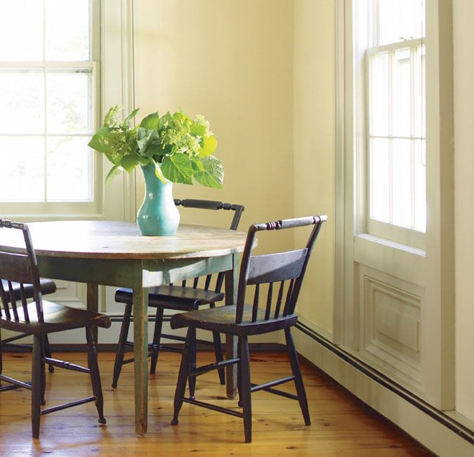 Dining Room Color Ideas Inspiration Benjamin Moore Awesome Dining Room Inspiration