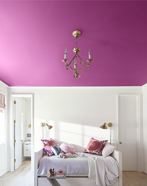 Kid S Room Color Ideas Inspiration Benjamin Moore