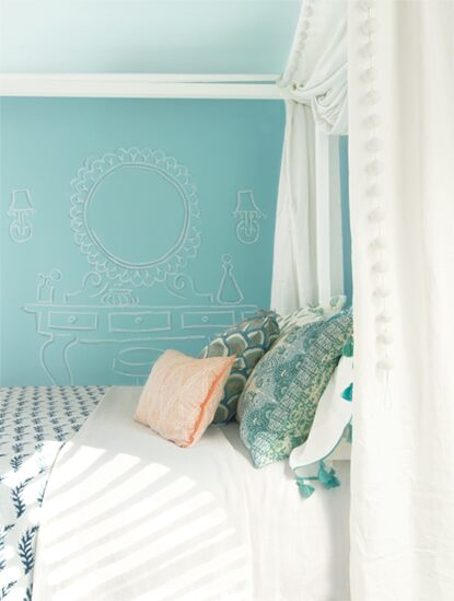 Kid S Room Color Ideas Inspiration Benjamin Moore