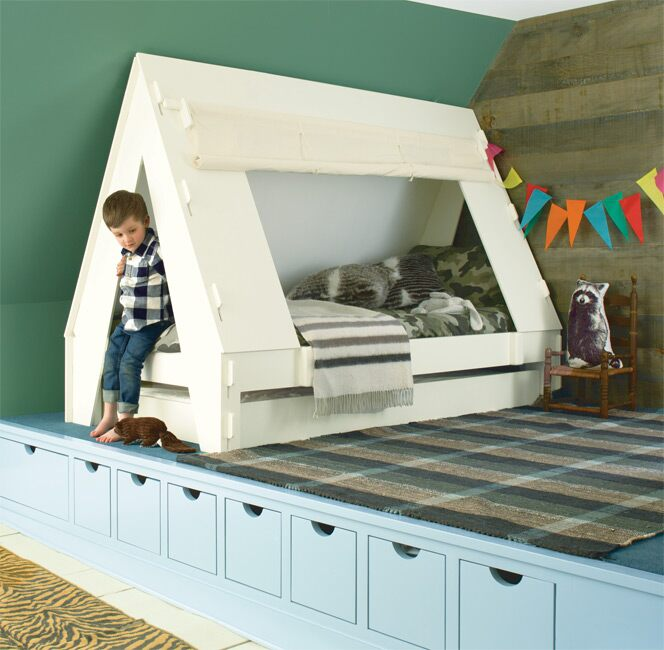 Kid S Room Color Ideas Inspiration