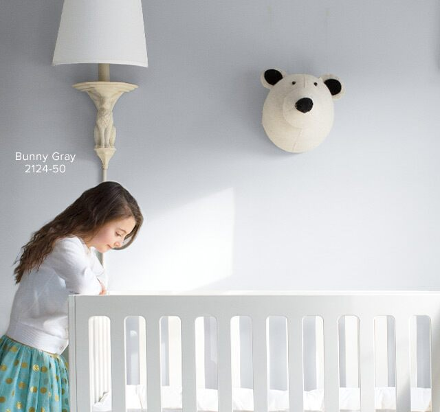 Superb Kids Room Color Ideas Inspiration Benjamin Moore Interior Design Ideas Inamawefileorg
