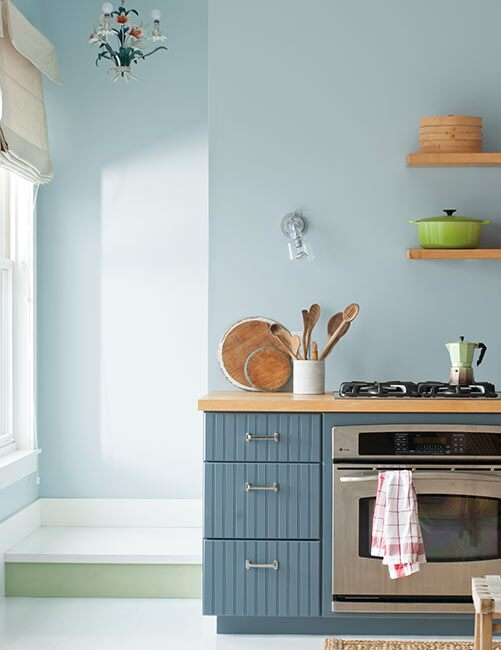 Groovy Kitchen Cabinet Color Ideas Inspiration Benjamin Moore Download Free Architecture Designs Remcamadebymaigaardcom