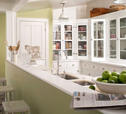 benjamin moore colors for kitchen benjamin kitchen paint colors euffslemani 7631