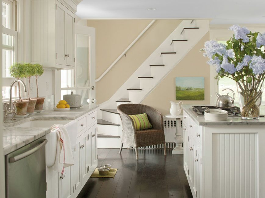 Benjamin Moore Bedroom Ideas 2 Magnificent Design Inspiration