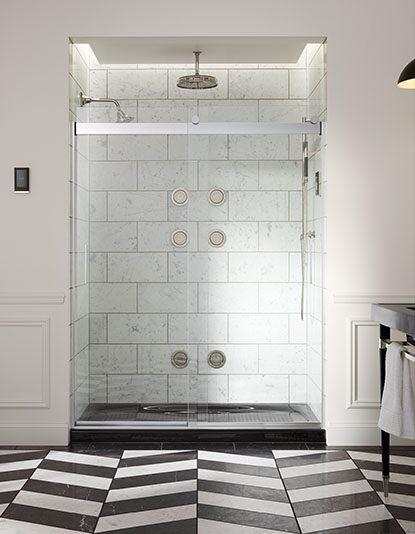 Kitchen And Bath Ideas From Kohler Benjamin Moore