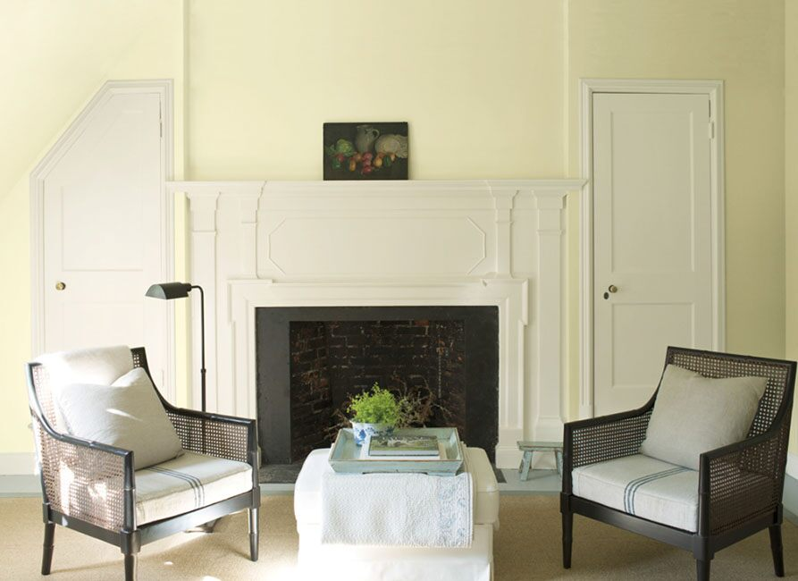 Living Room Ideas Inspiration Benjamin Moore