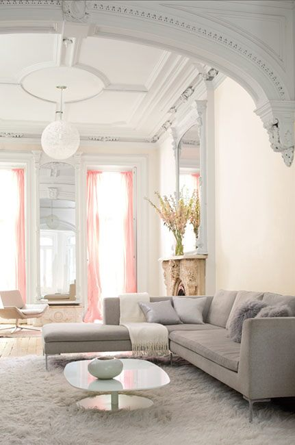 Living Room Color Ideas Inspiration