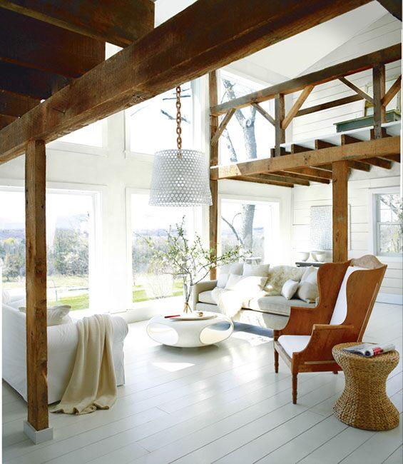 Living Room Color Ideas Inspiration Benjamin Moore