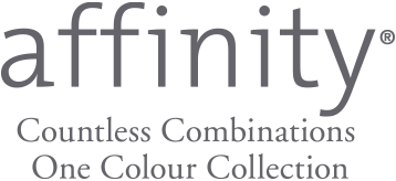 Affinity® Colour Collection