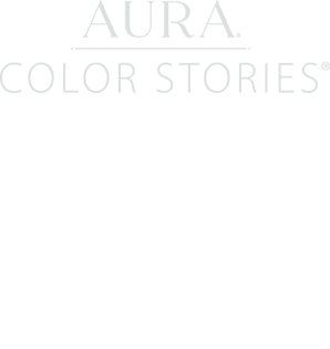 Aura Color Stories