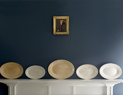 Benjamin moore historic collection glamorous benjamin Benjamin moore historical collection