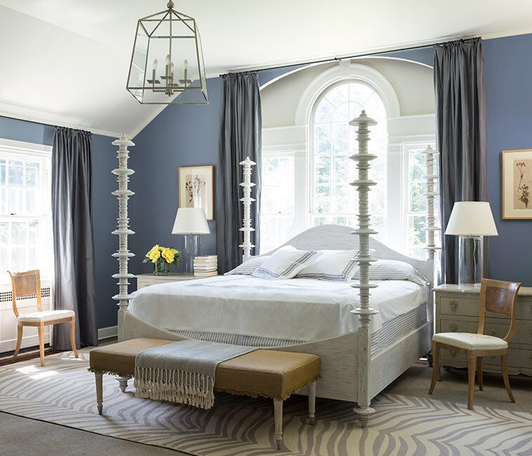 Benjamin Moore Bedroom Paint Colors.Gray Paint Ideas Benjamin Moore