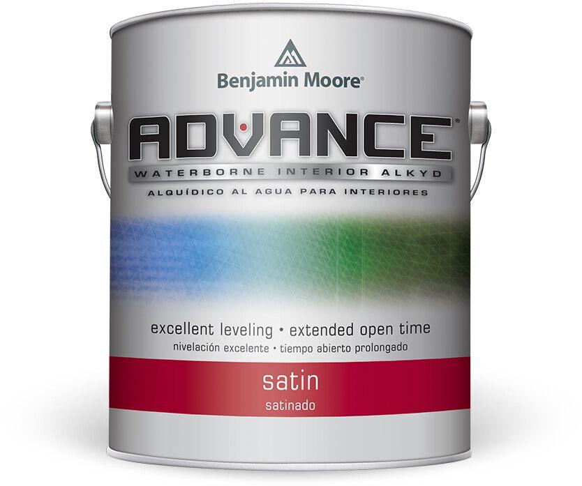 benjamin moore paint color2018 Color Trends  Caliente AF290  Benjamin Moore