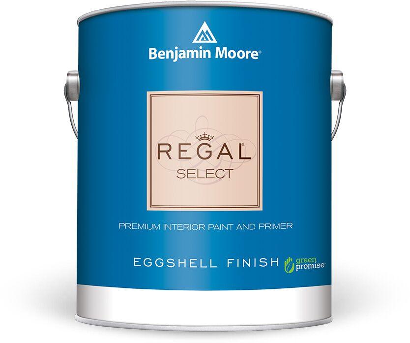 Benjamin moore paint for Is benjamin moore paint good