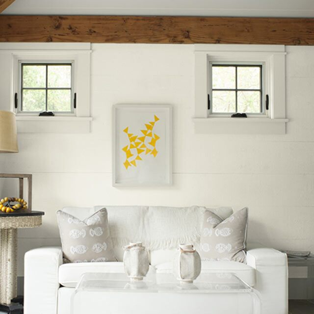 Most Por Paint Colors Benjamin Moore