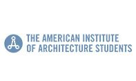 The American Institute of Architecture Students