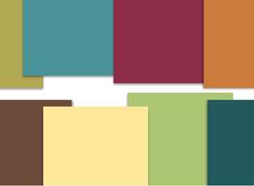 benjamin moore paint colorOrder Benjamin Moore Paint Sheets