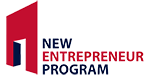 New Entrepreneur Program
