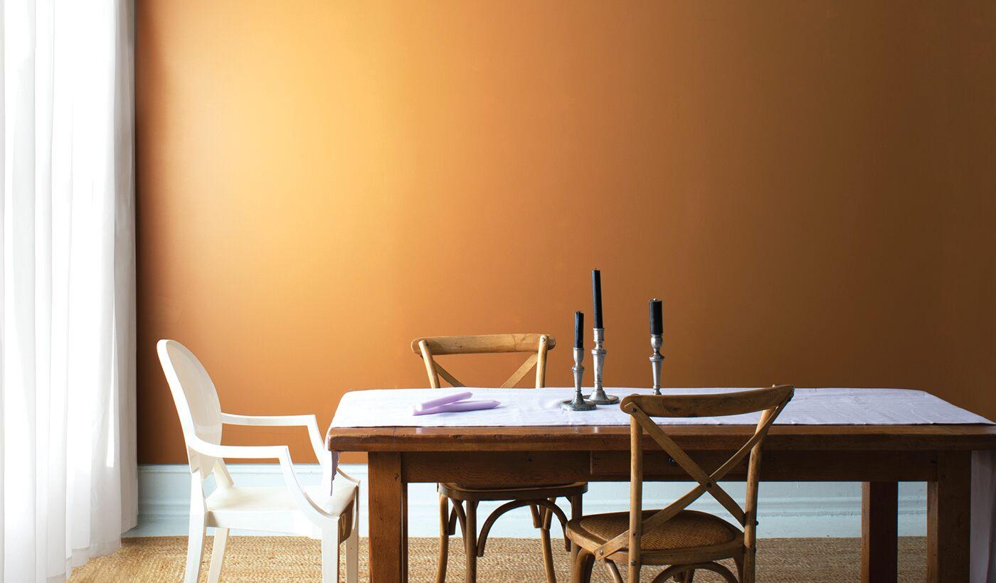 Benjamin Moore Paints & Exterior Stains | Benjamin Moore