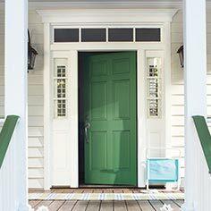 Benjamin Moore Paints & Exterior Stains | Benjamin Moore on