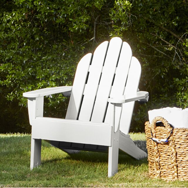 Paint Stain Outdoor Wood Furniture, What Paint Is Best For Outdoor Wood Furniture