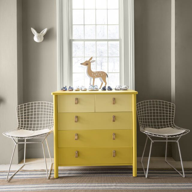 How To Paint Indoor Furniture, Will Painted Furniture Go Out Of Style