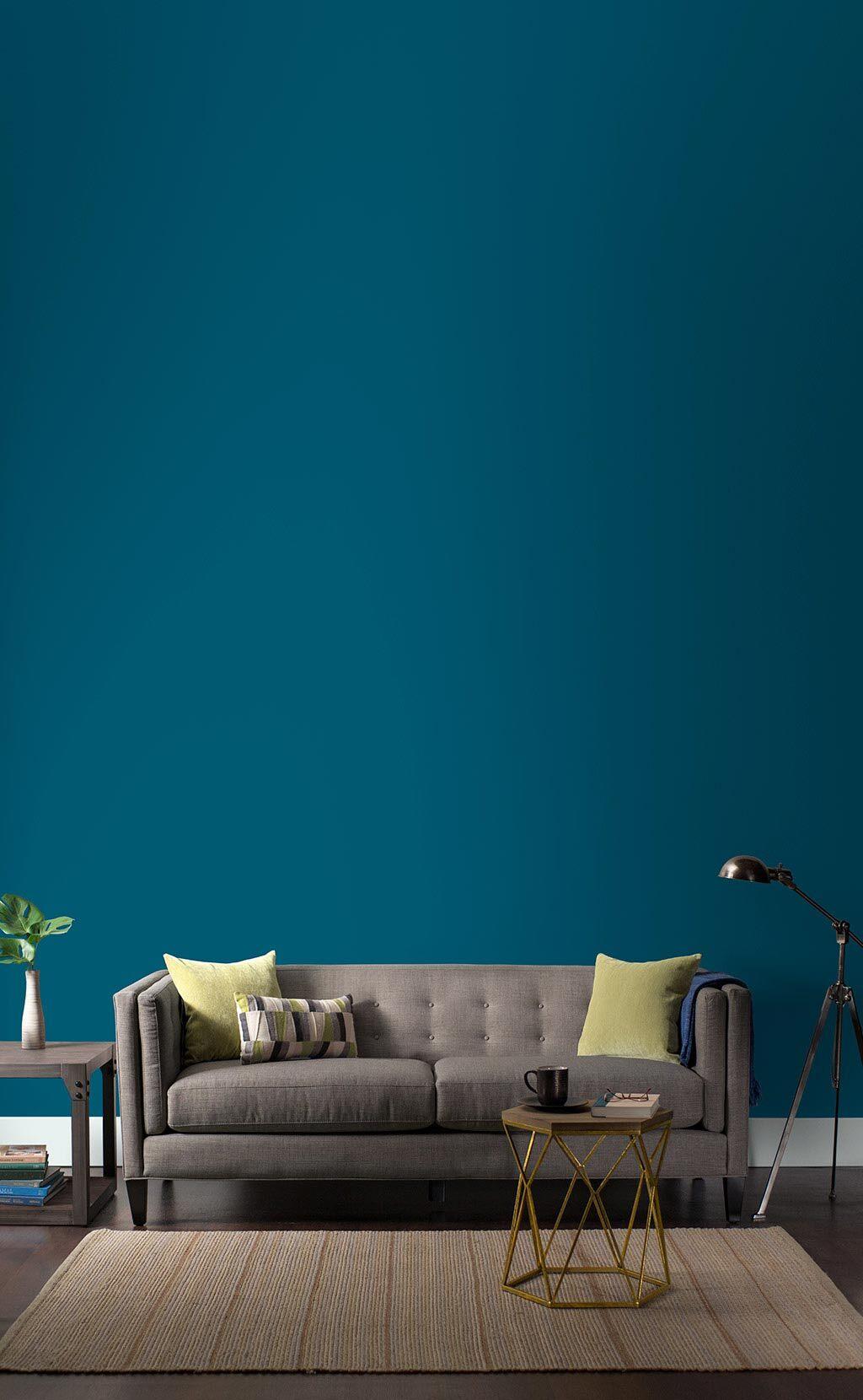 100 breslow home design center reviews colors breslow for Design homes inc reviews