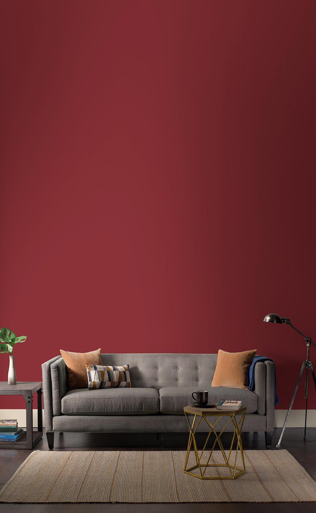 office colour scheme paint benjamin moore paints exterior stains