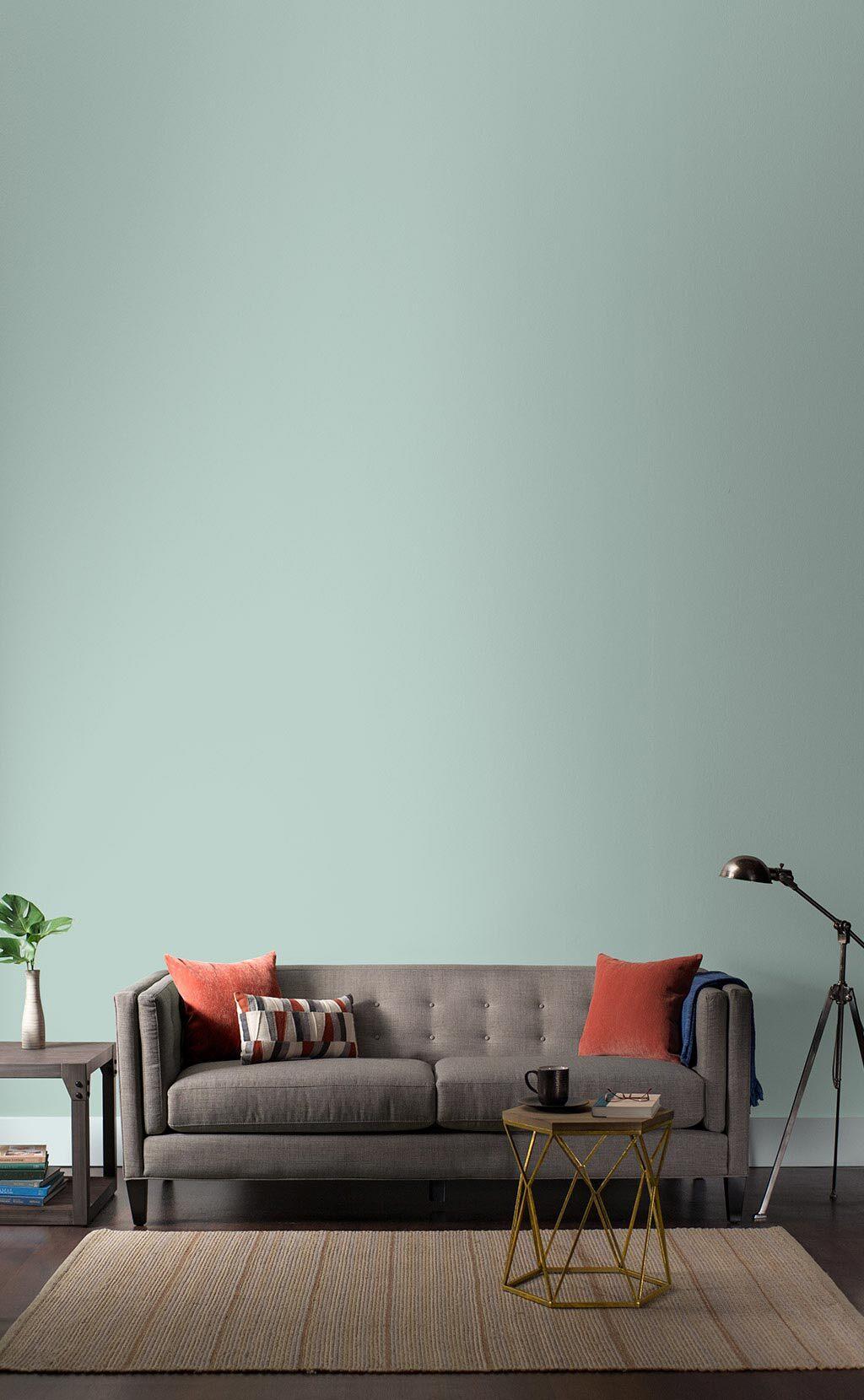 office colour scheme light benjamin moore paints exterior stains