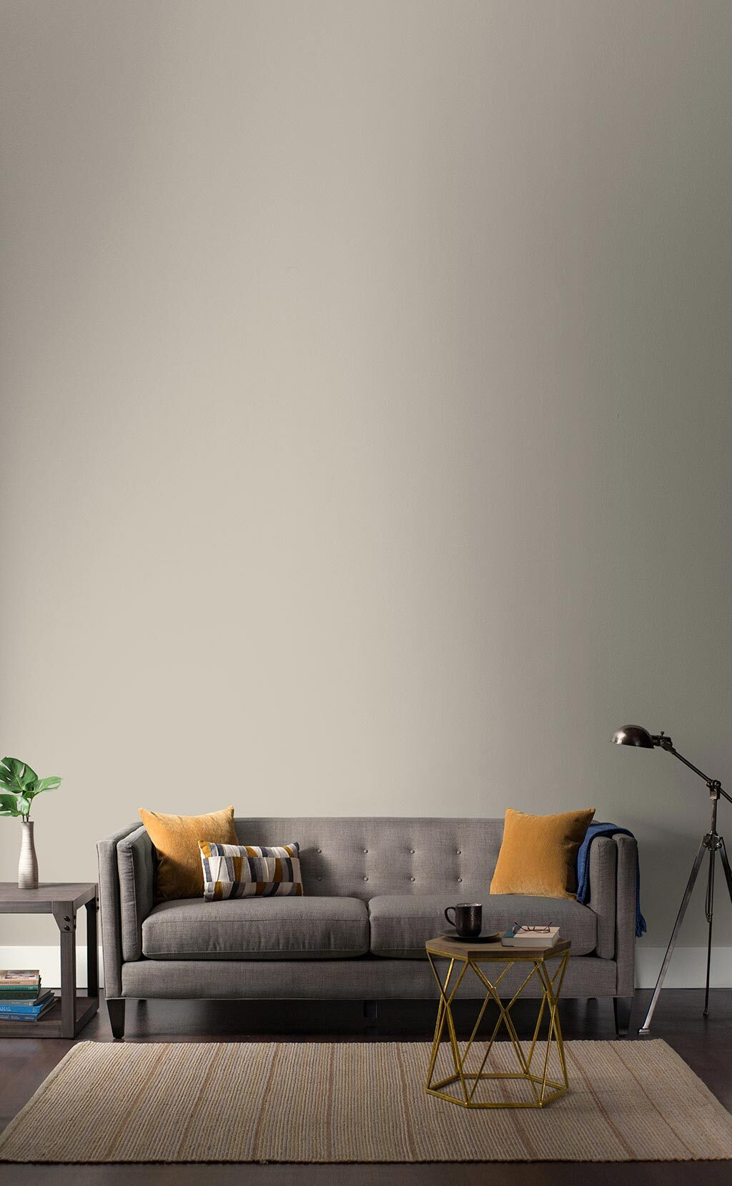 interior design living room color middle class benjamin moore paints exterior stains