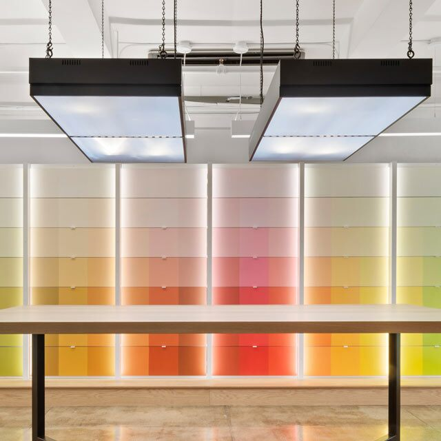 Architects & Designers | Benjamin Moore