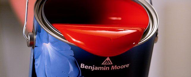 O Leary Paint Benjamin Moore Paint Store Kalamazoo Mi 49001 4844
